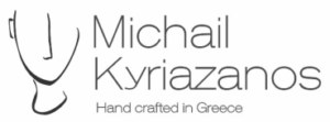 Michail-Kyriazanos-PipeMaking