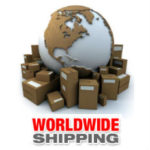 WORLDWIDE-SHIPPING